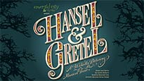 Hansel & Gretel (Chicago)
