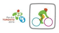 Pan Am Road Cycling