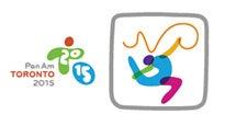 Pan Am Rhythmic Gymnastics