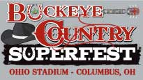 Buckeye Country Superfest