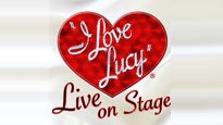 I Love Lucy (Chicago)