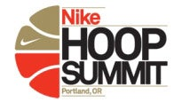 Hoop Summit