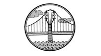 Bridge School Benefit Concert