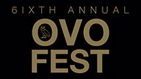 OVO Fest