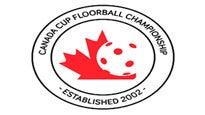 Floorball Canada Cup