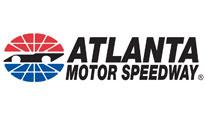 Atlanta Motor Speedway Races