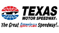 Texas Motor Speedway Races