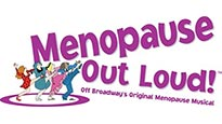 Menopause Out Loud!