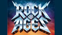 Rock of Ages (Chicago)