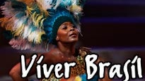 Viver Brasil