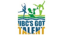 Ubc's Got Talent