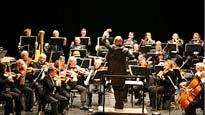 Okanagan Symphony