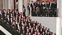Orchestre National De France