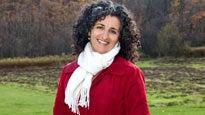 Sandra Shamas