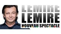 Daniel Lemire