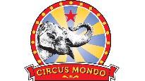 Circus Mondo