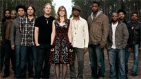 Derek Trucks and Susan Tedeschi Band