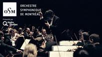 Montréal Symphony Orchestra