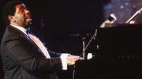 Oliver Jones Trio