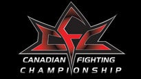 Canadian Fighting Championship
