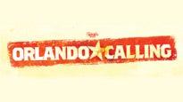 Orlando Calling