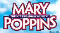 Mary Poppins (Chicago)