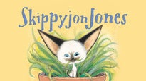 Walnut Street Theatre's Skippyjon Jones