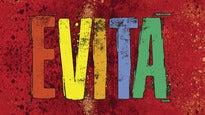 Marriott Theatre Presents: Evita