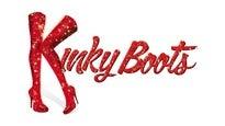 Kinky Boots (NY)