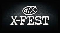 91X Fest