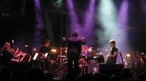 Windborne Music Rock Symphony