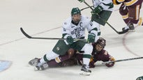 Bemidji State Beavers Mens Hockey