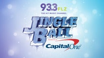 93.3 FLZ Jingle Ball