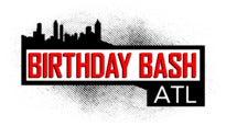 Hot 107.9 Birthday Bash