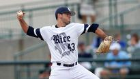 Rice University Owls Baseball