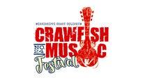 The Crawfish Festival