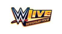 WWE Live: SummerSlam Heatwave Tour