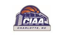 CIAA Men's and Women's Basketball Tournament