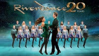 Riverdance (Chicago)