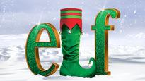 Marriott Theatre Presents - Elf