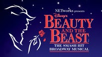 NETworks Presents Disney's Beauty and the Beast (Chicago)