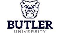 Butler University Bulldogs Mens Soccer