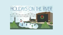 Holidays On the River