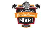 HoopHall Miami Invitational