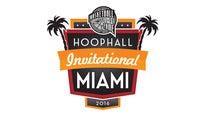 HoopHall Miami Invitational