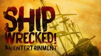 Walnut Street Theatre's Shipwrecked! an Entertainment