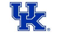 University of Kentucky Wildcats Women's Softball