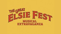 Elsie Fest