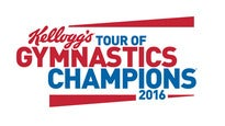 Tour of Gymnastics Champions