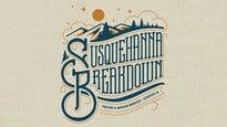 Susquehanna Breakdown Music Festival